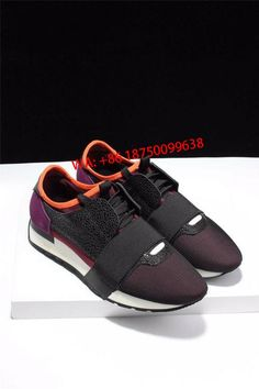 aaa83c3b182 ... lines Original silicone mesh with top leather sport style Soft  sheepskin stepping foot Pure rubber composite outsole yards get more info  18750099638
