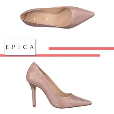 Stiletto Heels, Kitten Heels, Outfit, Shoes, Fashion, Outfits, Moda, Zapatos, Shoes Outlet