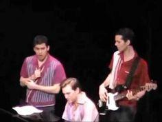 john obra1 - YouTube Jersey Boys, Crying, Concert, Youtube, Concerts, Youtubers, Youtube Movies