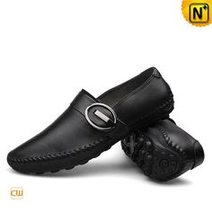 Men's Leather Driving Shoes - Bing images