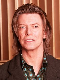 London's David Bowie Exhibit to Kick Off World Tour in Toronto