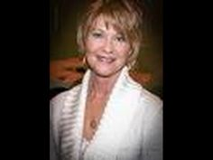 Bright Light: Spiritual Lessons from a Life in Acting  with Dee Wallace