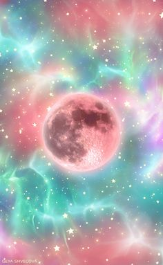Art G.Shvecova (Design graphics – Holographic Aesthetic Art G. Unicornios Wallpaper, Cute Galaxy Wallpaper, Planets Wallpaper, Rainbow Wallpaper, Tumblr Wallpaper, Wallpaper Iphone Cute, Colorful Wallpaper, Disney Wallpaper, Glitter Wallpaper