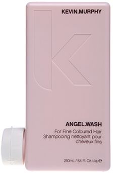 20+Best+Shampoos+for+Healthy+Hair+and+Scalp
