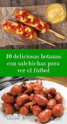 Tortilla Rolls, Fat Foods, Food Platters, Easy Food To Make, Raw Vegan, Deli, Food Hacks, Finger Foods, Tapas