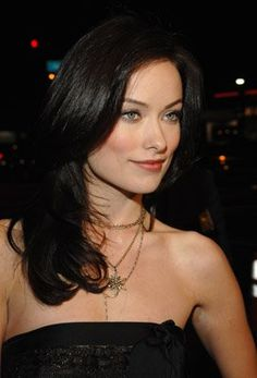 Olivia Wilde at event of Sospechas mortales (2006)