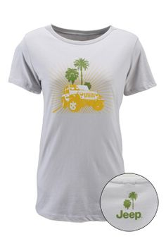 Women's Jeep Summer Adventure T-Shirt Jeep Merchandise, Jeep Gear, Jeep Dodge, Cool Jeeps, Chrysler Jeep, Summer Tshirts, Outdoor Gear, Cool Pictures, Adventure