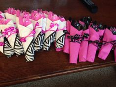 I like the ones on the left. the right looks like a bachelorette party Diva Birthday Parties, Pink Parties, 50th Birthday Party, Birthday Ideas, Baby Shower Parties, Baby Shower Themes, Baby Shower Decorations, Baby Shower Gifts, Shower Ideas