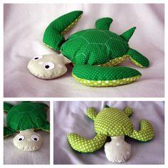 La tortue du tapis à histoire de Petit poisson blanc