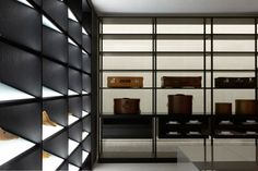 AIR - design by Piero Lissoni - Porro Spa