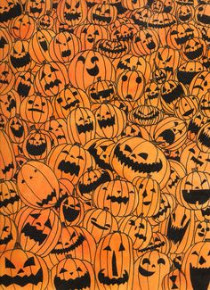Halloween is an opportunity to receive creative! It offers a special chance to have a fun. Halloween has now come to be a yearly festival that's celeb. Halloween Tags, Retro Halloween, Halloween Pictures, Holidays Halloween, Halloween Pumpkins, Halloween Crafts, Happy Halloween, Halloween Decorations, Halloween Series