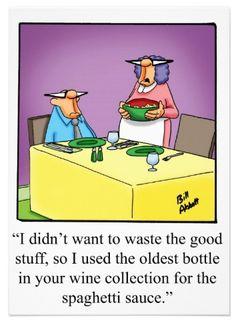 oldest bottle                                                                                                                                                                                 More