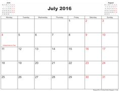 july 4th 2017 vegas