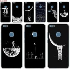 Phone Bags & Cases Hameinuo Space Moon Photos Cover Phone Case For Samsung Galaxy J1 J2 J3 J5 J7 Mini Ace 2016 2015 Cellphones & Telecommunications