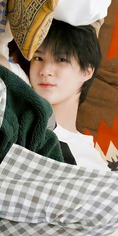 Bts Wallpaper Desktop, Cute Wallpapers, Me As A Girlfriend, My Boyfriend, Nct 127, Incheon, Nct Dream Jaemin, Jeno Nct, Jisung Nct