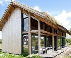 Korthouwer - Duurzaam bouwen - www.bouwbedrijfkorthouwer.nl
