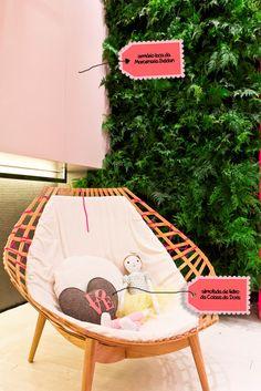 decoradornet-quarto-bebe-casa-cor7