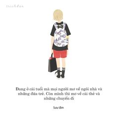 Thẻ ơi. Girl Quotes, Me Quotes, Funny Quotes, Caption For Yourself, Typo Design, Shopping Quotes, Status Quotes, Funny Pictures, Cute