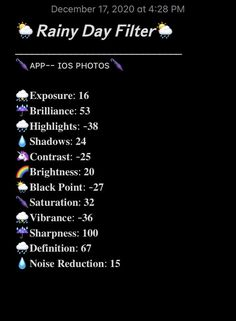 Photography Editing Apps, Photography Tips Iphone, Photo Editing Vsco, Vsco Photography, Instagram Photo Editing, Photography Filters, Photography Challenge, Photography Basics, Photographie Indie