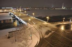 санкт-петербург и дождь - Поиск в Google