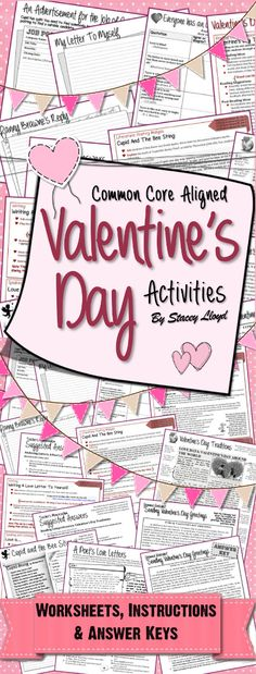Christmas newspaper project pinterest middle students and school fun valentines day activities fandeluxe Gallery