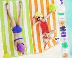 Close Close Snipes Tidwell total pool party inspiration, and i am IN LOVE WITH THE SWIM CAPS! little say say would look so cute in a photo shoot like this! Sommer Pool Party, Pool Party Kids, Kid Pool, Summer Pool, Summer Parties, Pool Parties, Birthday Parties, Cabana, Spoiled Kids