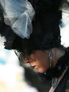 Carnavales de Navalmoral de la Mata (Cáceres - España)