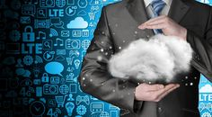 5 Vital #Cloud #Computing #Trends for #Businesses in 2015 // #ElevateYourBusiness #Technology #Business #News
