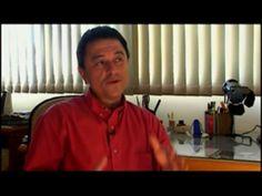 Palestra: O casamento como fato afetivo | Ivan Capelatto