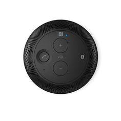 sony-bsp10-bluetooth-speaker-blacka-sny-bsp10.jpg 800×800 pixels