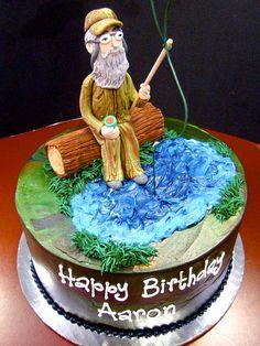 Pleasant 95 Best Adult Birthday Cakes Images Adult Birthday Cakes Adult Funny Birthday Cards Online Fluifree Goldxyz