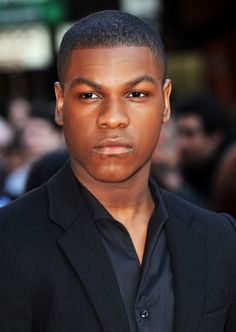 John Boyega joins the cast of Episode VII (This guy already has experience with - Finn Star Wars - Ideas of Finn Star Wars - John Boyega joins the cast of Episode VII (This guy already has experience with aliens. Have you seen Attack the Block). Finn Star Wars, Star Wars Cast, Black Actors, Black Celebrities, Celebs, Best Black, Black Men, Youtubers, John Boyega