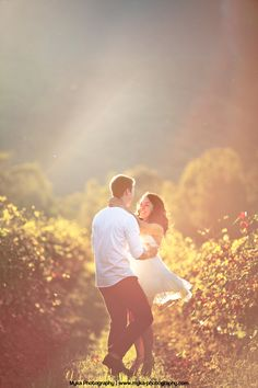 Once in a while, in the middle of an ordinary life, love gives us a fairy tale ..