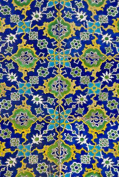 tiles | Flickr: Intercambio de fotos