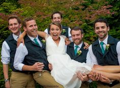 Wedding Teal Ties / Men's skinny tie / Wedding Ties / Necktie for Men FREE GIFT by TheBestBoysTies on Etsy