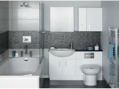 Small Simple Bathroom Images Full Size Of Bathroom Designs Tiny Bathrooms Small Bathroom Designs Compact Ideas Cabinet Home Design Furniture Bakersfield Bathroom Layout, Simple Bathroom, Modern Bathroom Design, Bathroom Interior, Bathroom Designs, Bathroom Small, Compact Bathroom, Master Bathroom, Small Bathtub