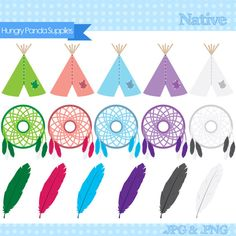 Items similar to Native american clipart, native clipart, indian clip art, digital clipart native on Etsy Clip Art Pictures, Nativity, Native American, This Or That Questions, Kids Rugs, Printables, Indian, Digital, Unique Jewelry