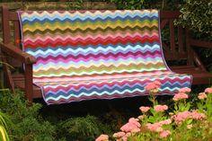 Attic24 Cottage Stylecraft Special DK (15 Shades) - Attic 24 Shop - Wool Warehouse - Buy Yarn, Wool, Needles & Other Knitting Supplies Online!