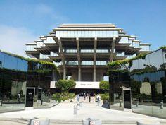 University of California, San Diego (UCSD)  *9500 Gilman Drive  La Jolla, *CA 92093-0602  *meded.ucsd.edu  *somadmissions@ucsd.edu