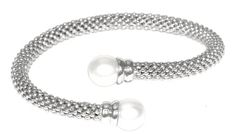 Sterling Silver Italian White Freshwater Pearl Bypass Twist Bangle Bracelet Amazon Curated Collection,http://www.amazon.com/dp/B005IKF2QO/ref=cm_sw_r_pi_dp_7Hklsb1J8NVJGQV6