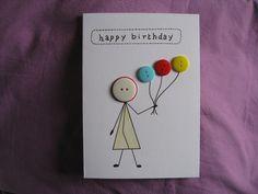 carte d'anniversaire (2)