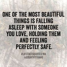 No.1 place for adorable quotes, pictures and couples to inspire your love life! Dont let anything stand in your way for the quest for love!!