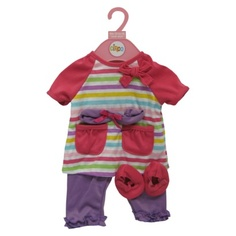 bitty baby doll clothes : Target |Target Baby Dolls Clothes