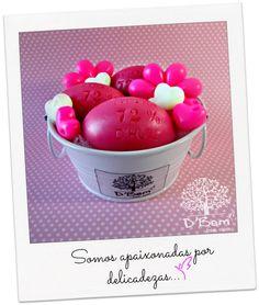 banho, cores, aromas, beleza, bem estar,mimos, presente,cute