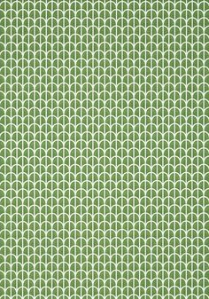 Roll size: wide x 9 yards Vertical repeat: Need a sample? Pop Art Wallpaper, Green Wallpaper, Wallpaper Online, Wallpaper Wallpapers, Scale Art, Custom Helmets, Trending Art, Geometric Pattern Design, Made To Measure Curtains