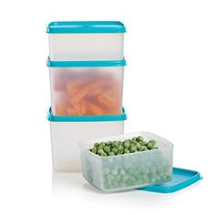 Freeze-It Small set $19. Sale good through 9 Oct 2015. Order here: http://nellie83.my.tupperware.com/