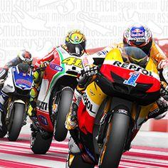 I just played MotoGP™ 13 http://www.wildtangent.com/Games/motogp-13