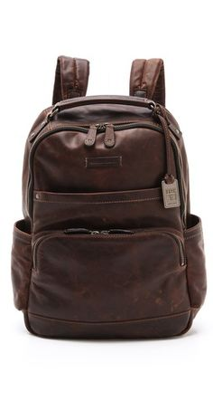 1b5b88a9f654 Frye backpack.Outdoor Gear Broker Adventure Pics from all over our cool  planet!