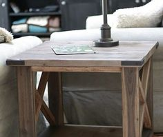 When it comes to choosing furniture to complete your interior design, it can be a difficult and expensive task. Even a simple table can be hard to choose considering the options and the specific style you're going after. Some of us yet choose to build something with our own hands. And even if you're not …