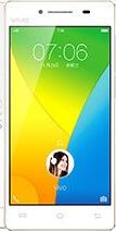 Vivo Y51 - Specification Price and User Review  Vivo